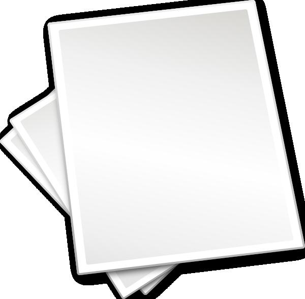 jpg library transparent sheet sticker #106499390