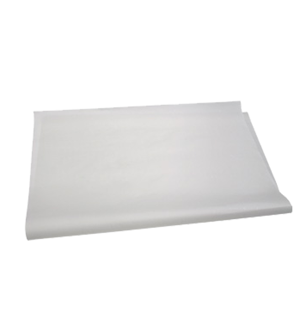 clip art royalty free stock Teflon sheet for sublimation