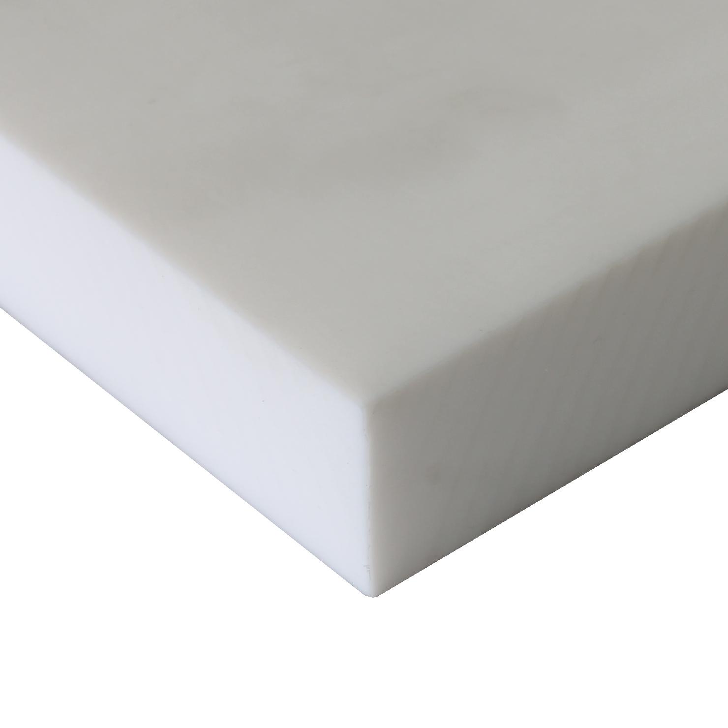 transparent library transparent sheet teflon #106496995