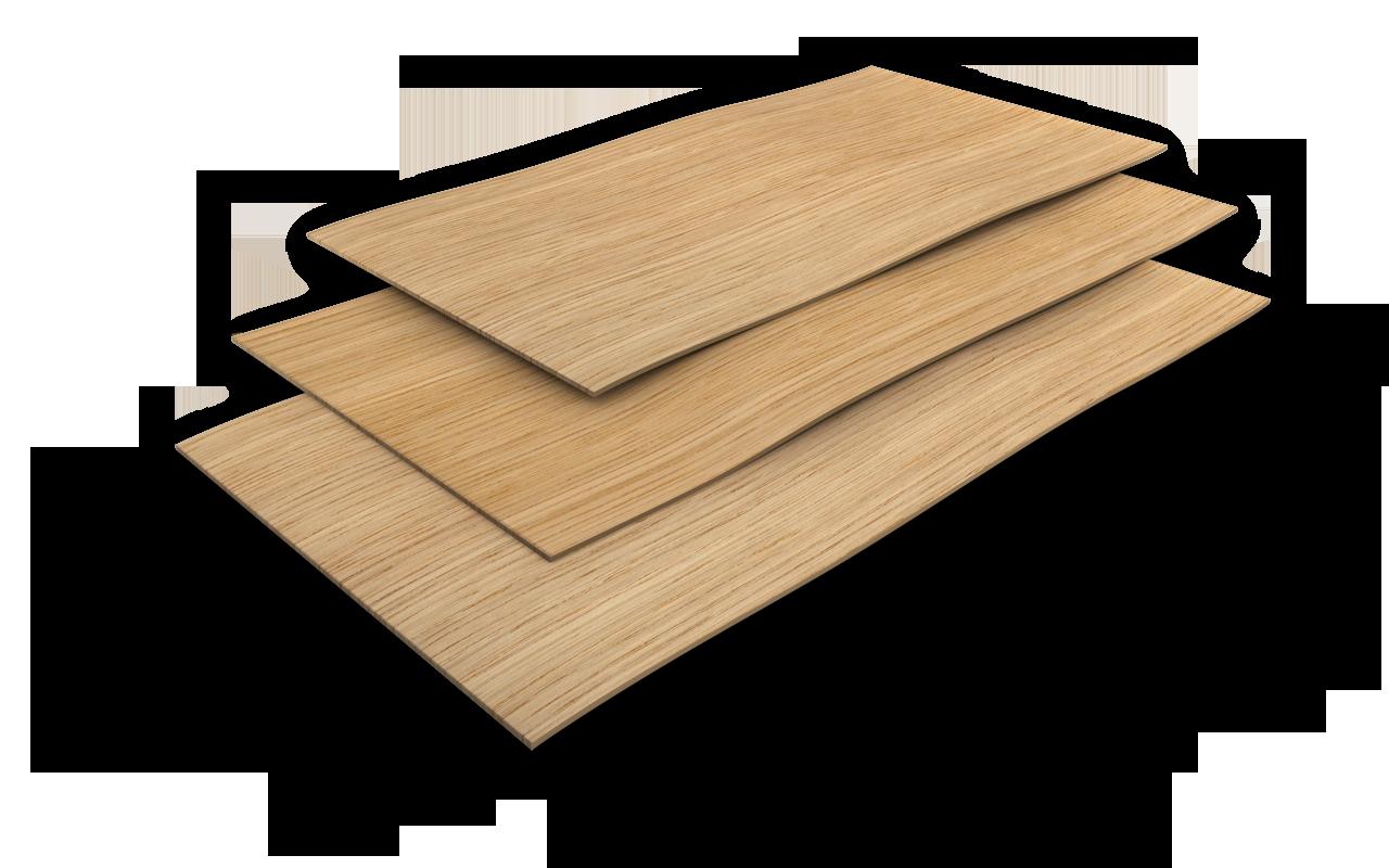 jpg free stock thin wood sheets