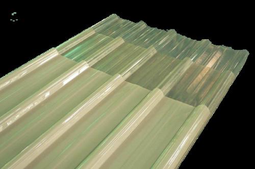 jpg Roofing Sheet