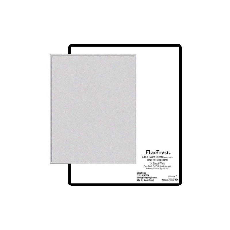 svg download FlexFrost