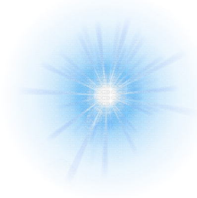 clip art light blue star shine freetoedit