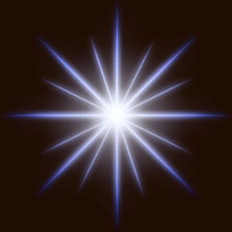 clipart download Sparkle