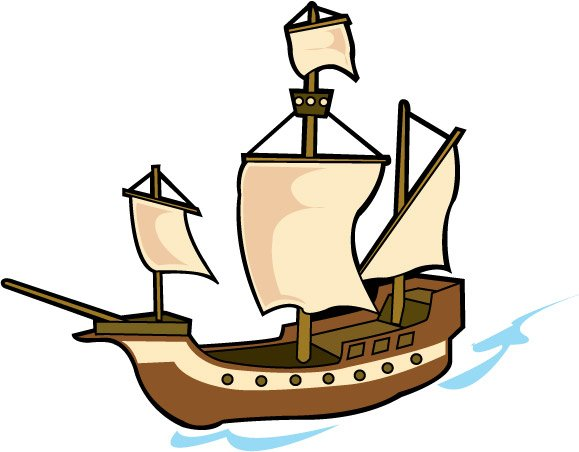 graphic library stock Ship transparent clear background. Boat clipart