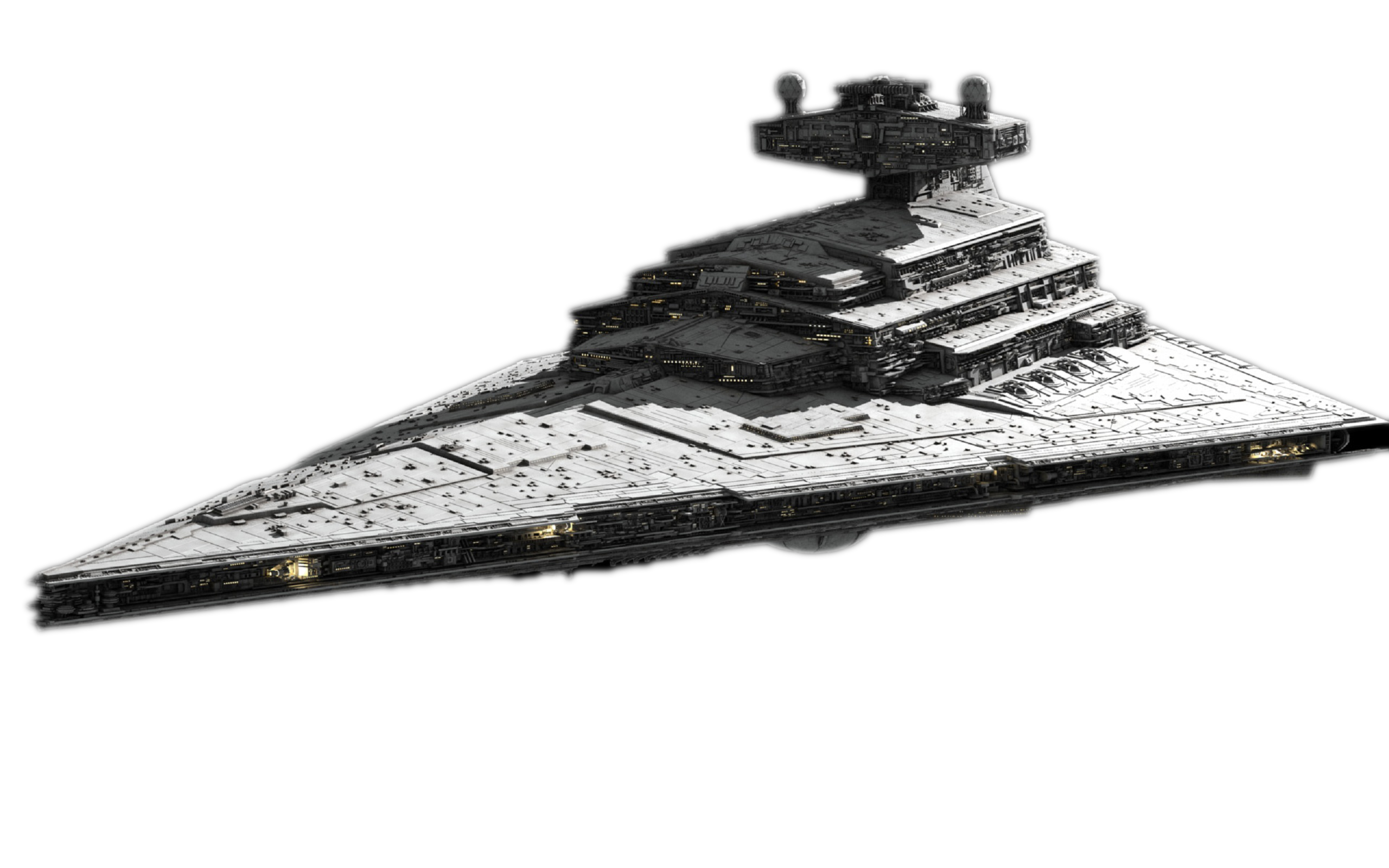 graphic download ship transparent imperial #115593858