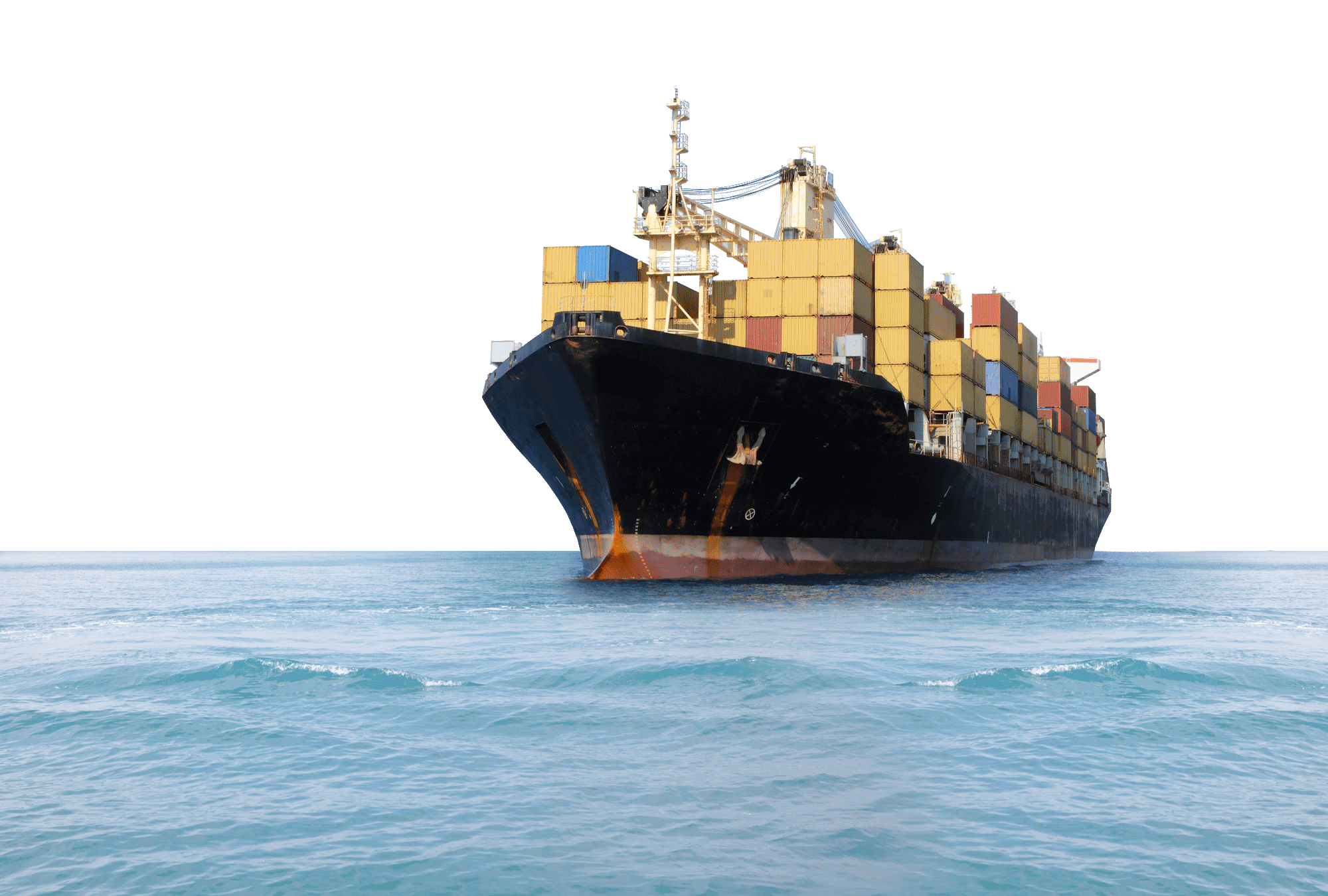 jpg black and white stock Eshiptrading Announces Complete Ship Brokerage Services From