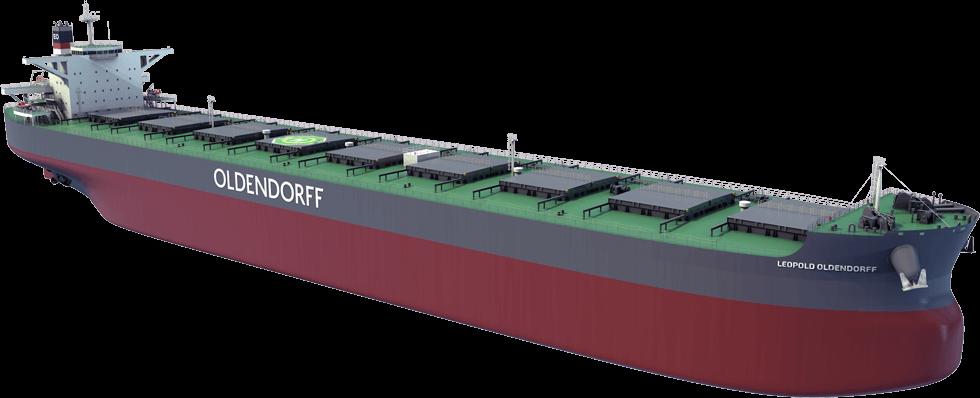 clipart freeuse Bulk carrier Oil tanker Ship Petroleum