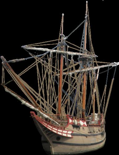 svg free stock Ship Twenty