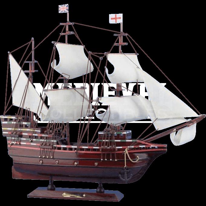 svg transparent transparent ship tall #106533985