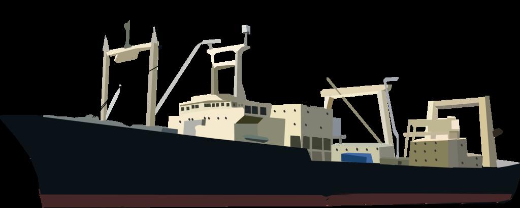 jpg black and white Whaling ship by OceanRailroader on DeviantArt
