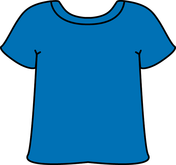 png royalty free transparent shirts animated #106551302