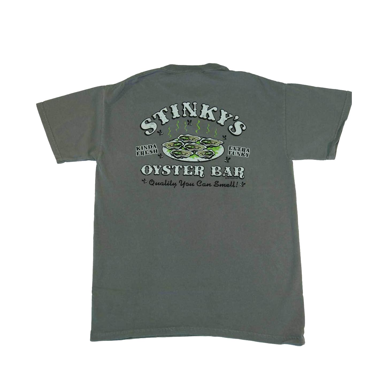 clip free transparent shirts beach #106562705