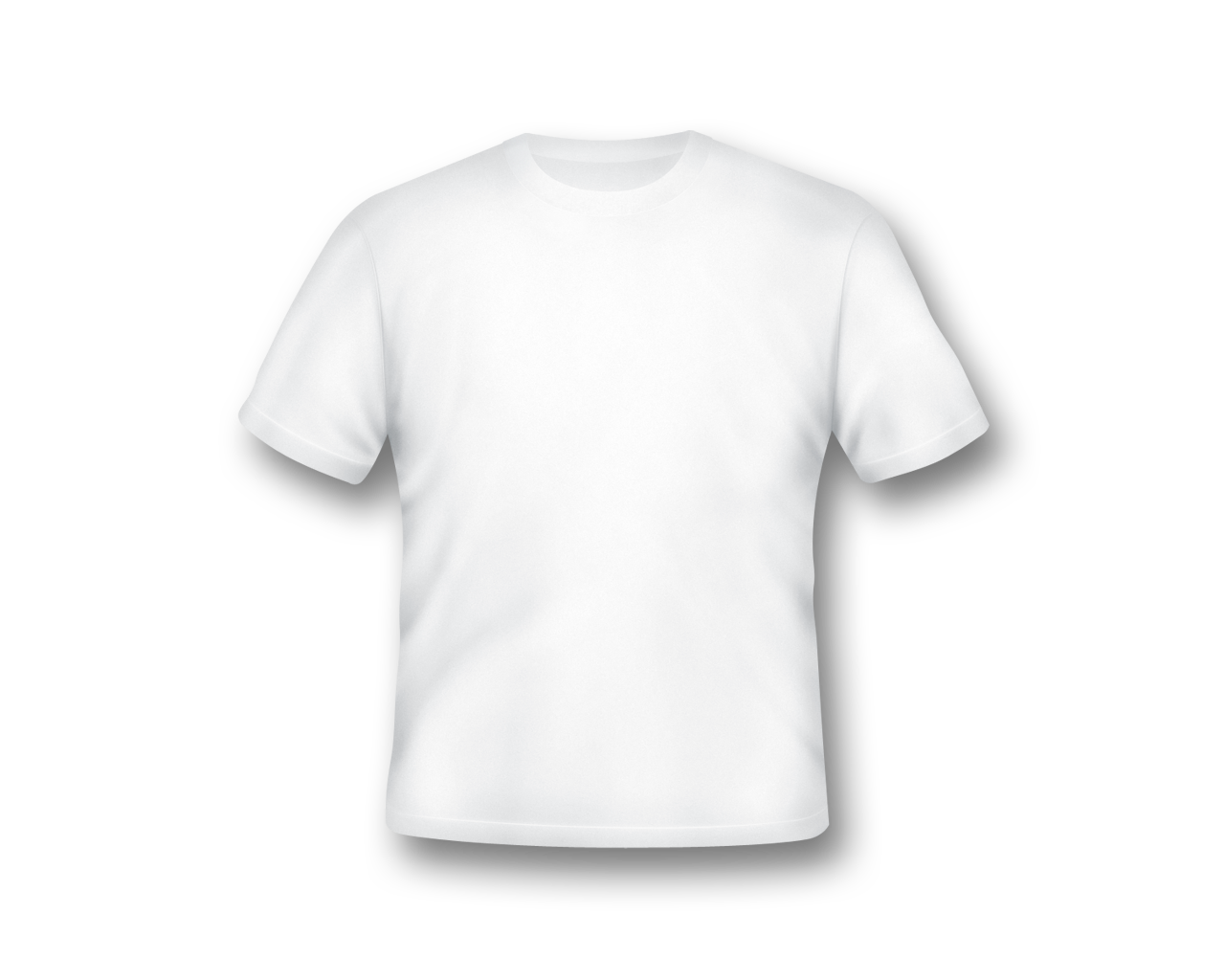 clip freeuse library transparent shirts blank #106556229