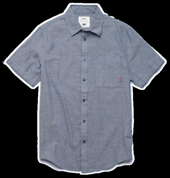 clipart free library transparent shirts button up shirt #106555619