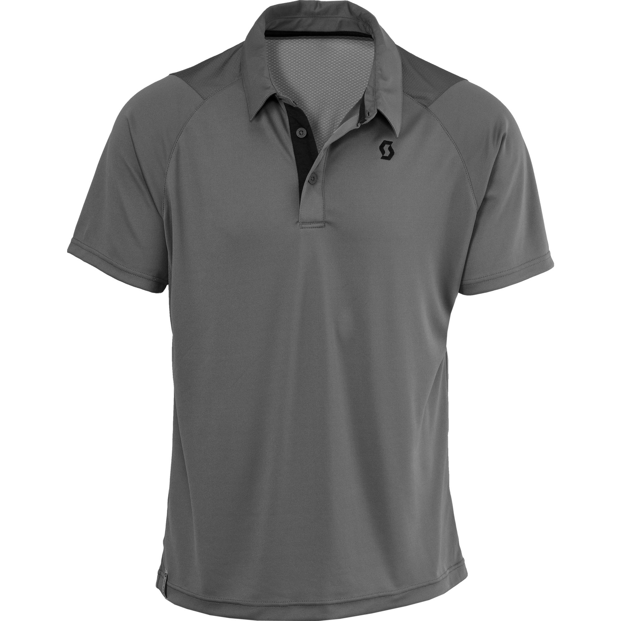 transparent download Polo Shirt PNG Transparent Polo Shirt