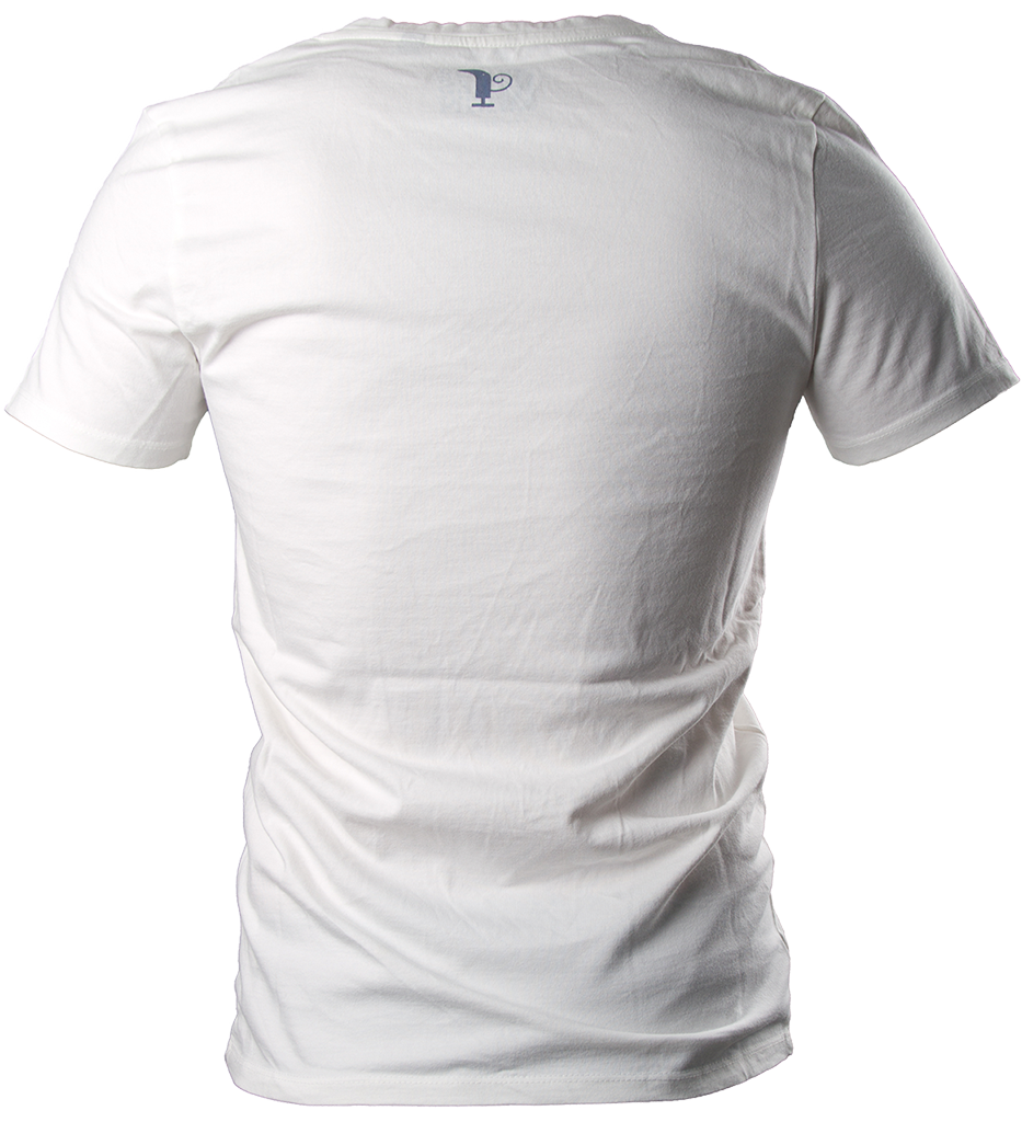 clipart freeuse library White Pitico Polo Shirt PNG Image