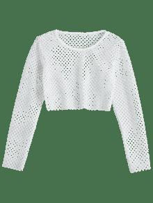 clip art royalty free transparent shirts fishnet #106563831