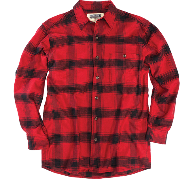svg library download transparent shirts flannel #106566833