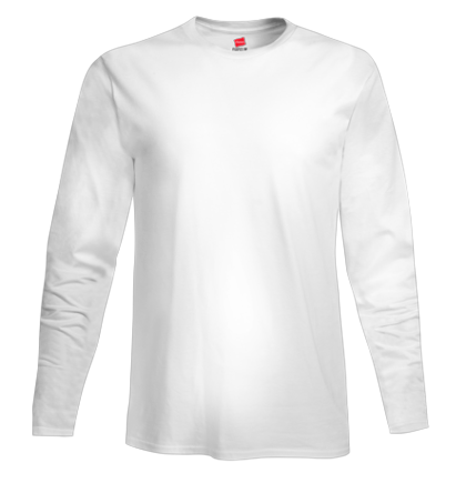 clip freeuse library transparent shirts long sleeve #106555385