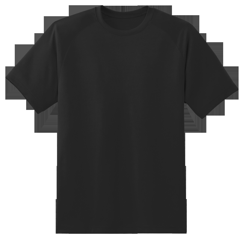 graphic Tshirt PNG Transparent Tshirt