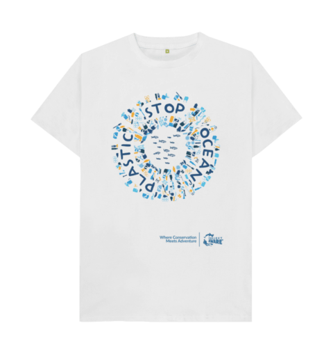 picture free stock transparent shirts plastic #106559373