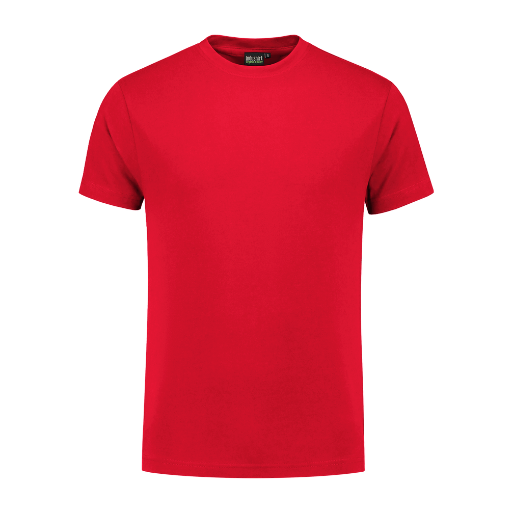 picture library download transparent shirts red shirt #106565144