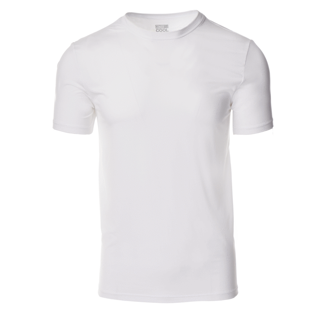 vector free download transparent shirts round neck #106551678