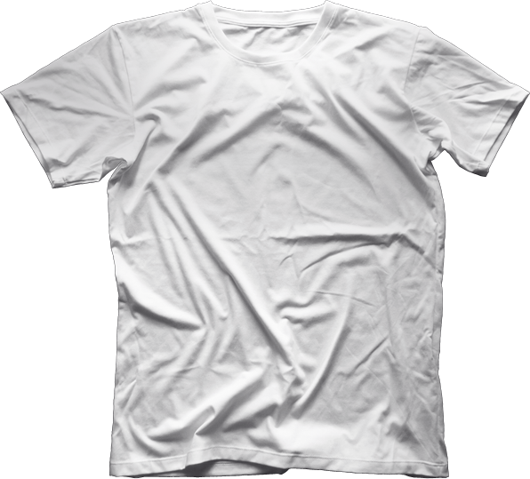 clipart free transparent shirts shadow #106550692