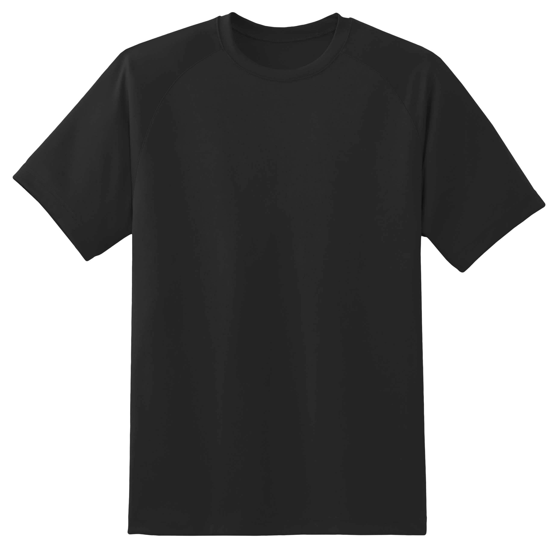 vector download fashion transparent shirt #112757483