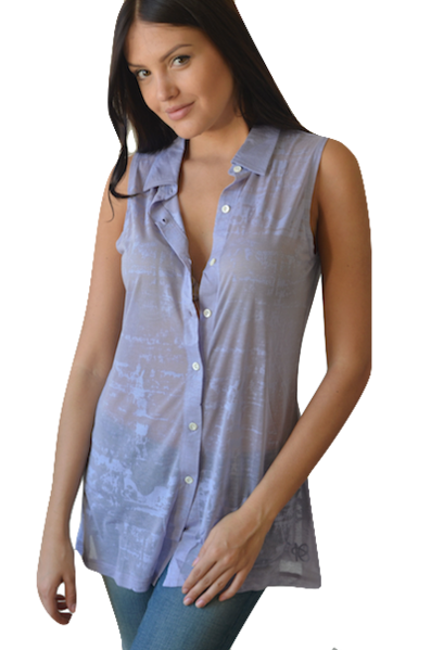 royalty free library transparent shirts sheer womens #106562939