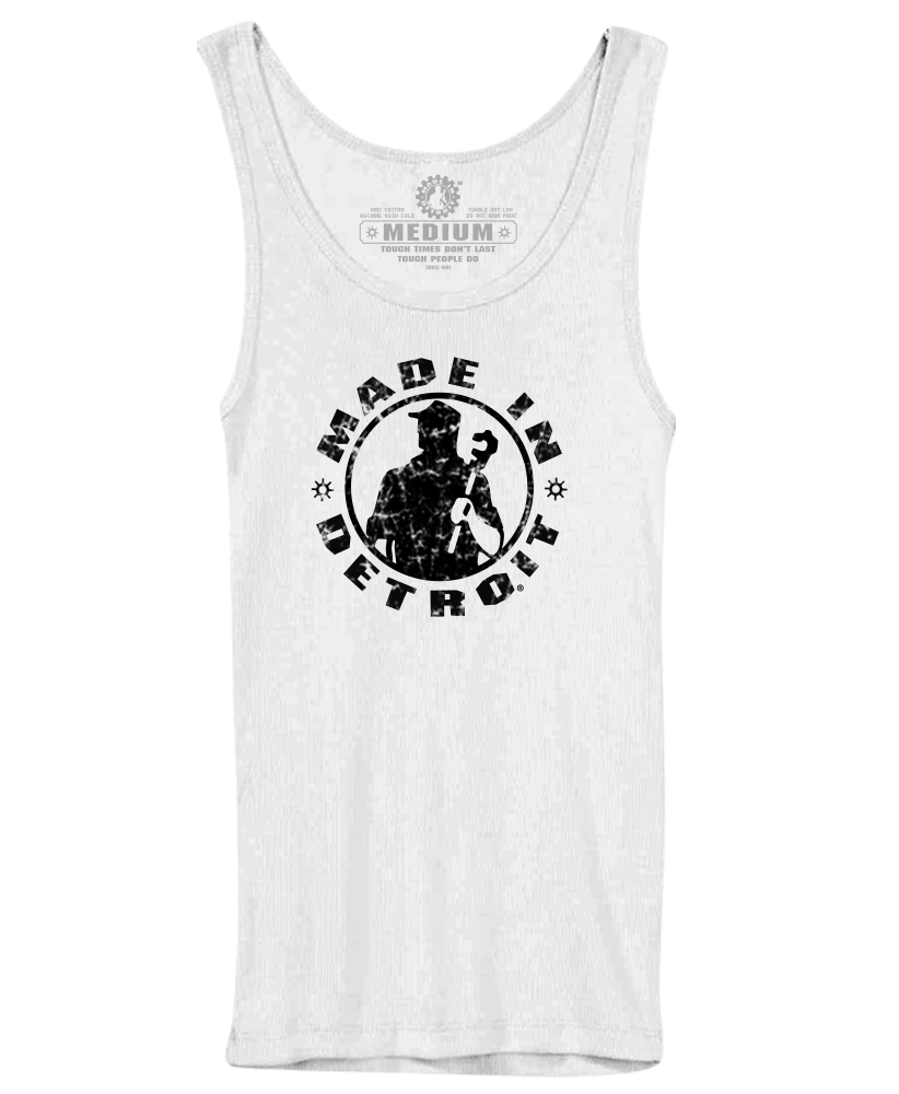 svg transparent transparent shirts women's sheer #106565426