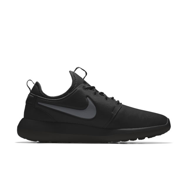 picture free library Nike Roshe Two iD Shoe