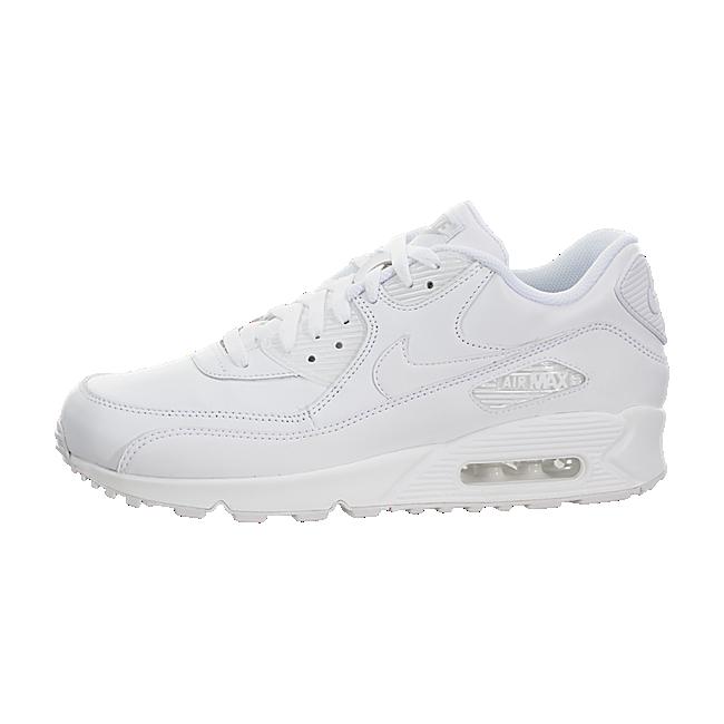 svg royalty free download Nike Air Max