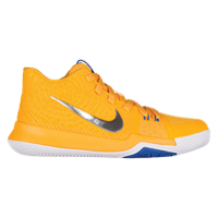 picture library stock Nike Kyrie