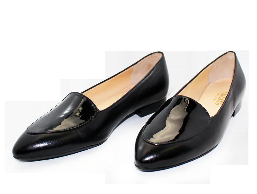 svg stock transparent shoe low heel #117329408