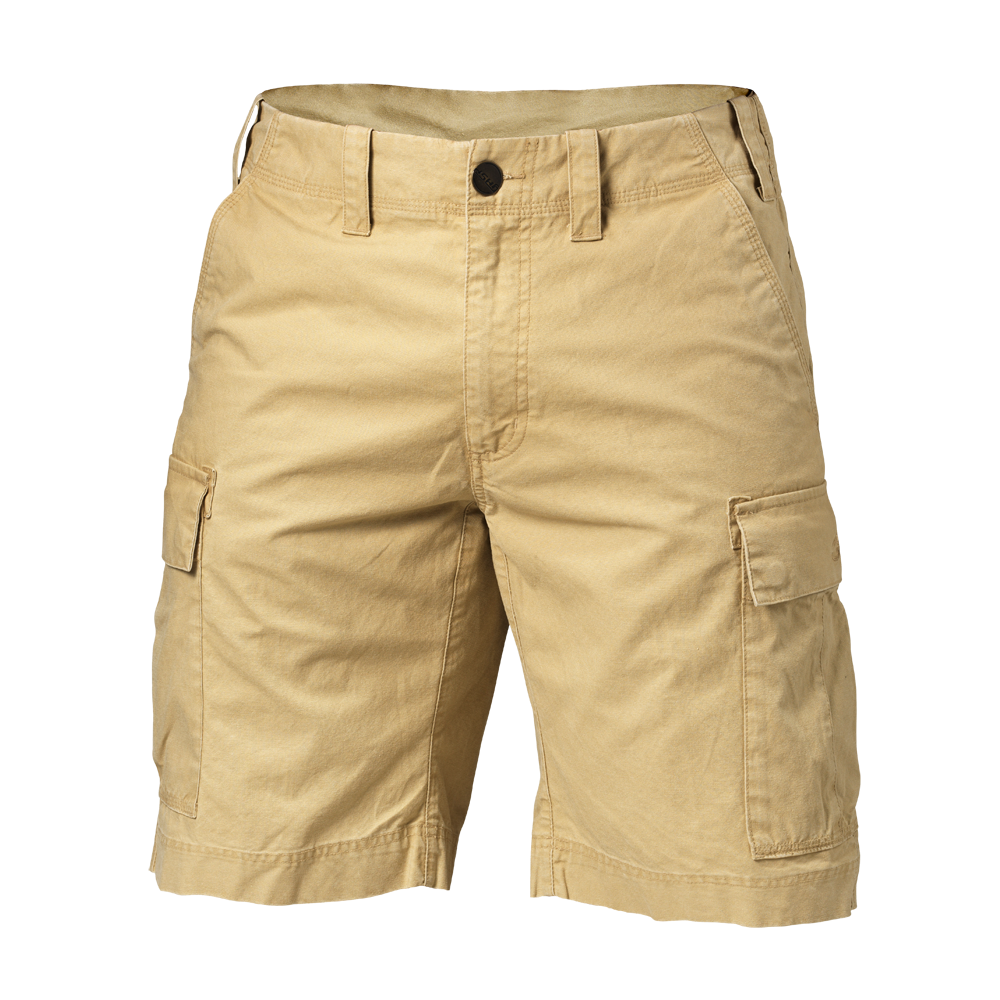 clip royalty free library Rough cargo dark sand. Transparent shorts