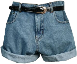 banner freeuse stock aesthetic momjeans shorts niche png freetoedit