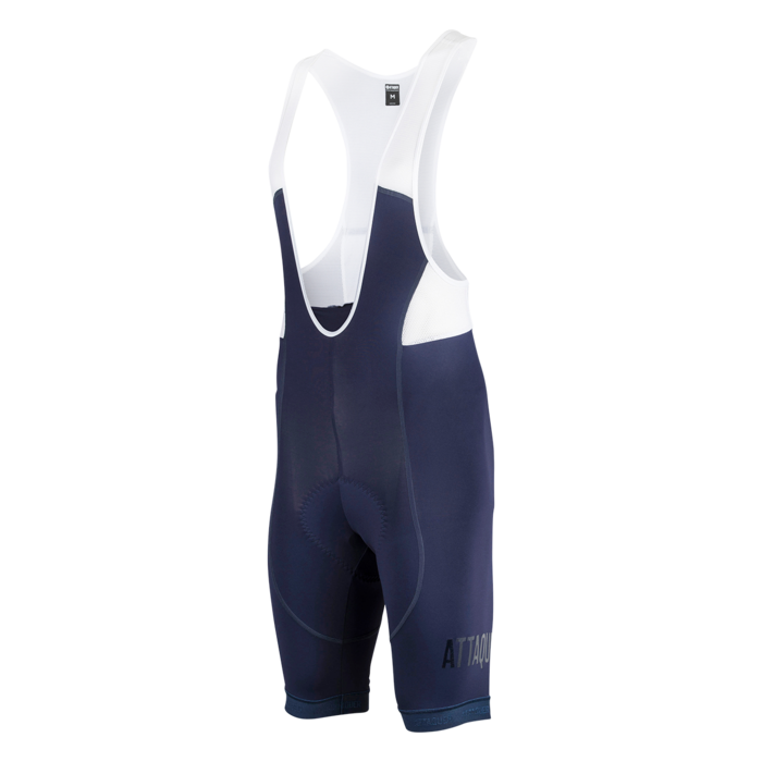 image transparent download All day bib attaquer. Transparent shorts clear