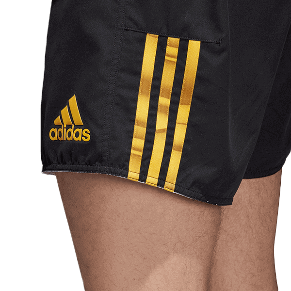 clipart freeuse download Hurricanes super rugby supporters. Transparent shorts clear