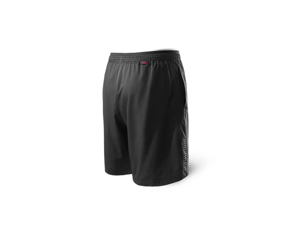 clipart royalty free stock Transparent shorts clear. Kinetic men s n