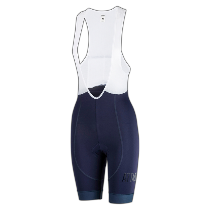 svg freeuse Womens All Day Bib Short Navy