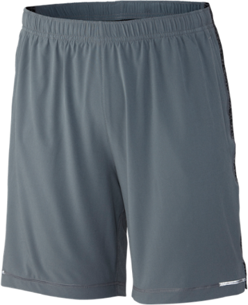 picture royalty free library Columbia Trail Flash Shorts