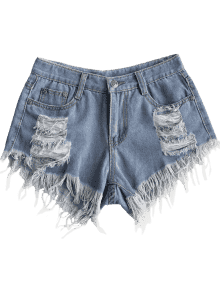 jpg download transparent shorts ripped #117335630