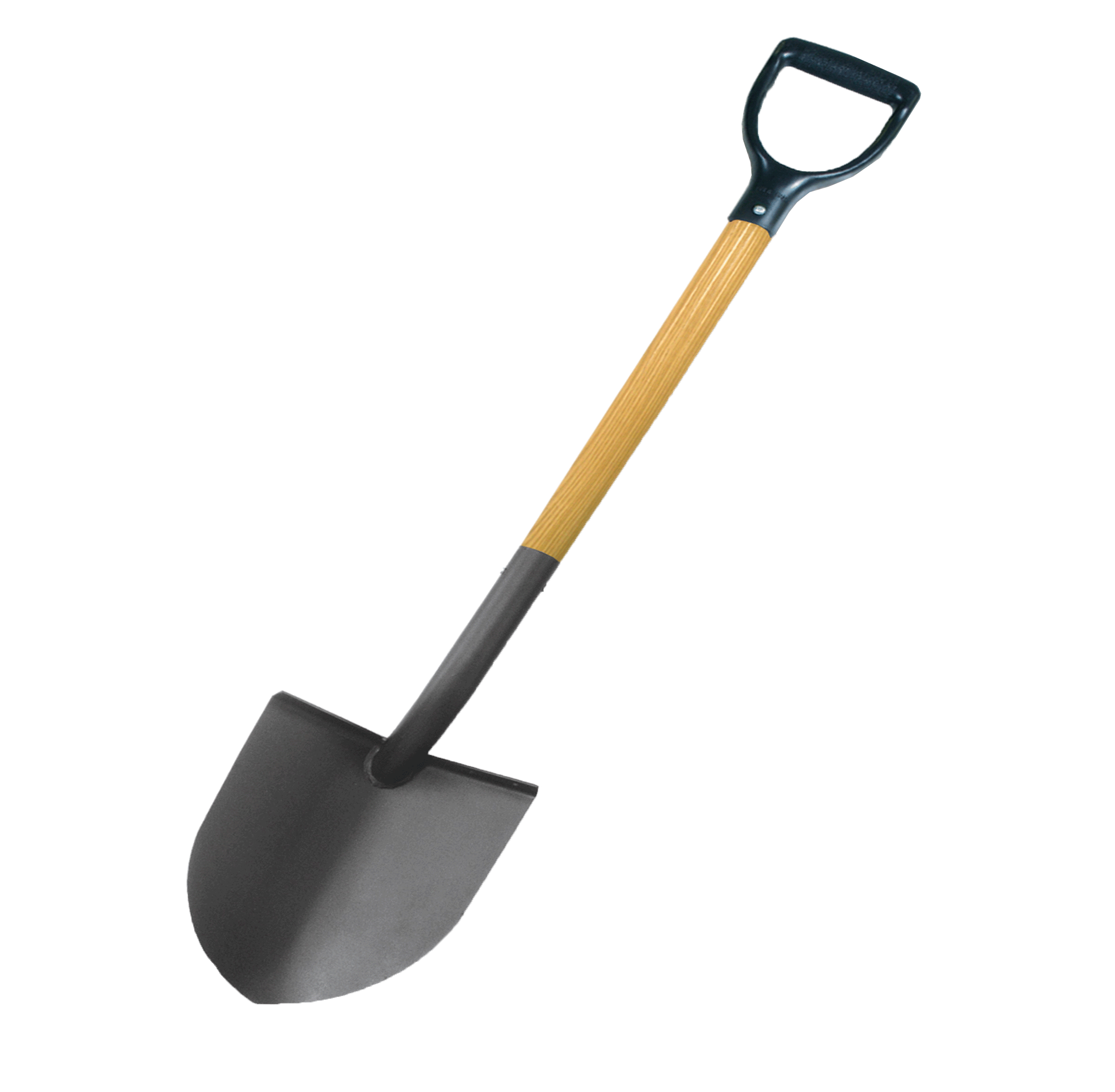 image library Collection of free Shovel transparent