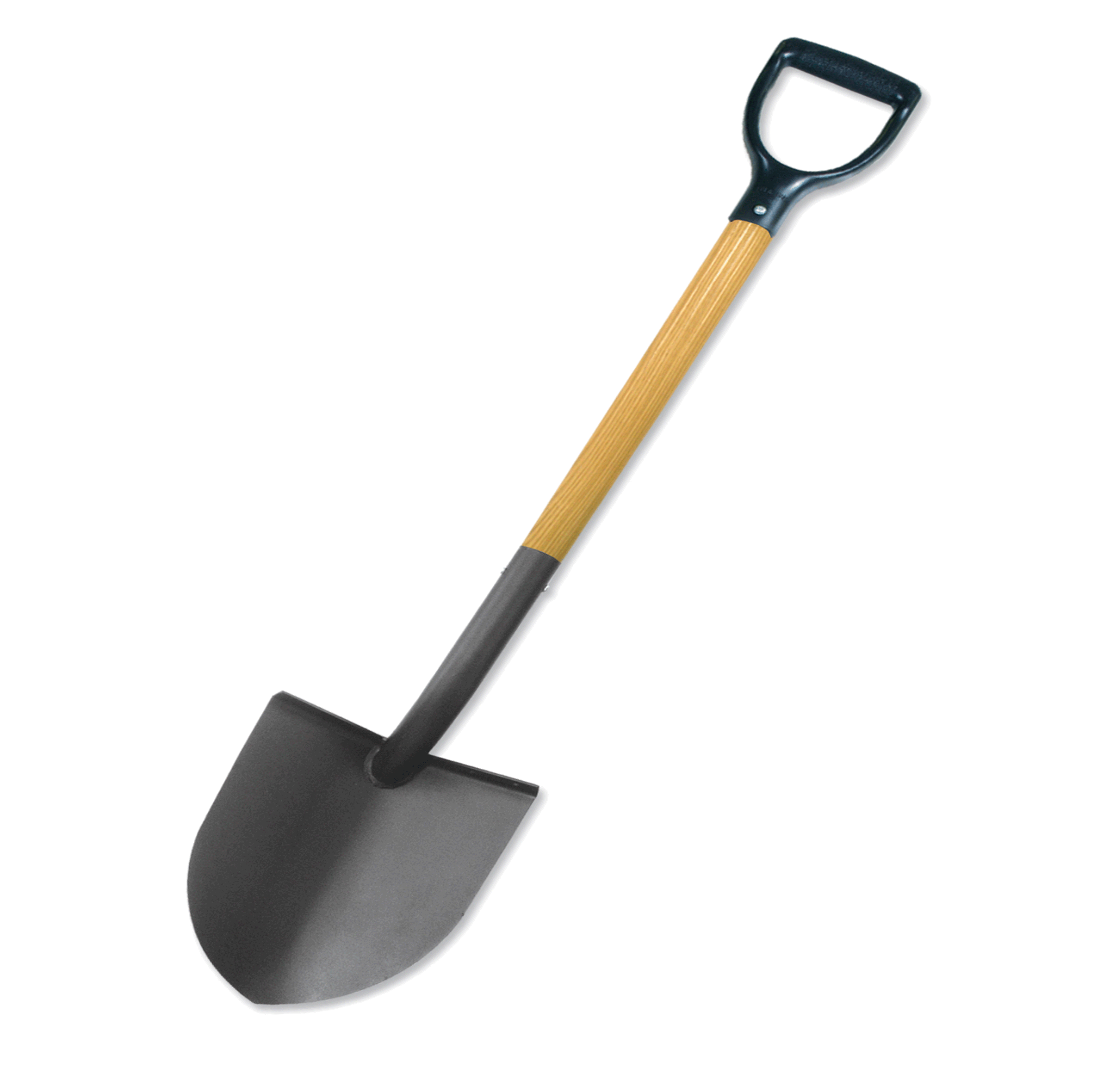 vector freeuse library Shovel tender notice