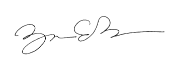 graphic freeuse download transparent signature #88149702