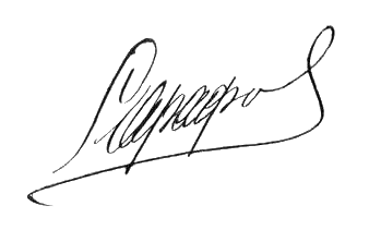 svg library download transparent signature file #117359831