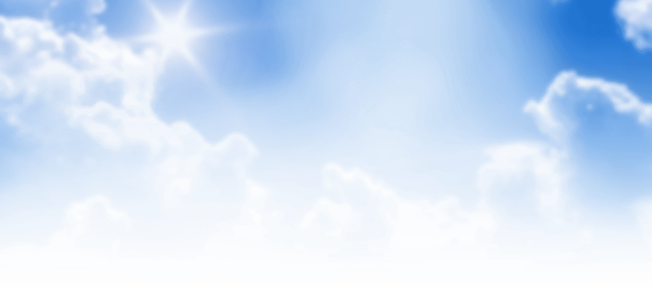 jpg free Transparent sky.  png for free