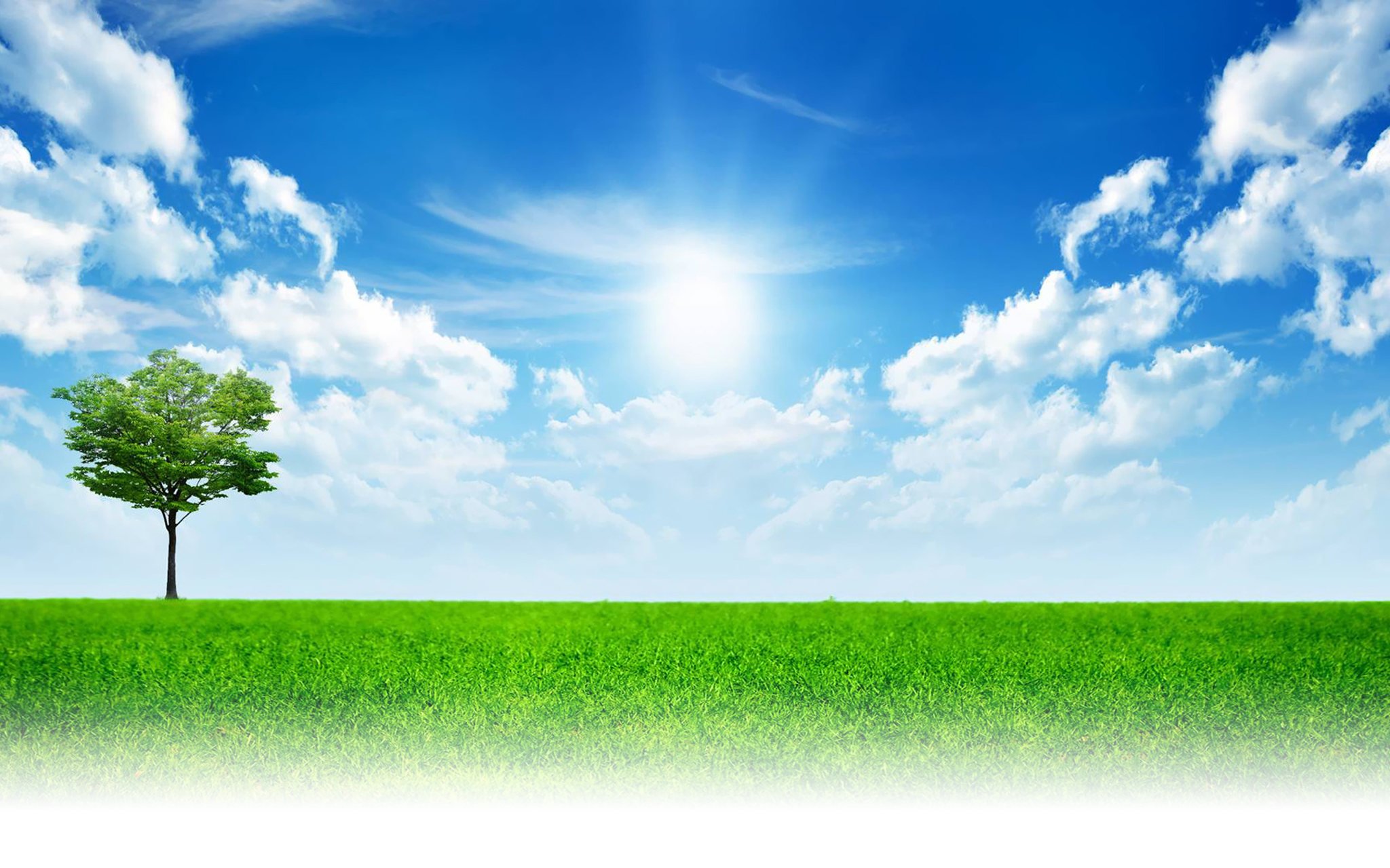 clipart stock Transparent sky. Sunny png images pluspng